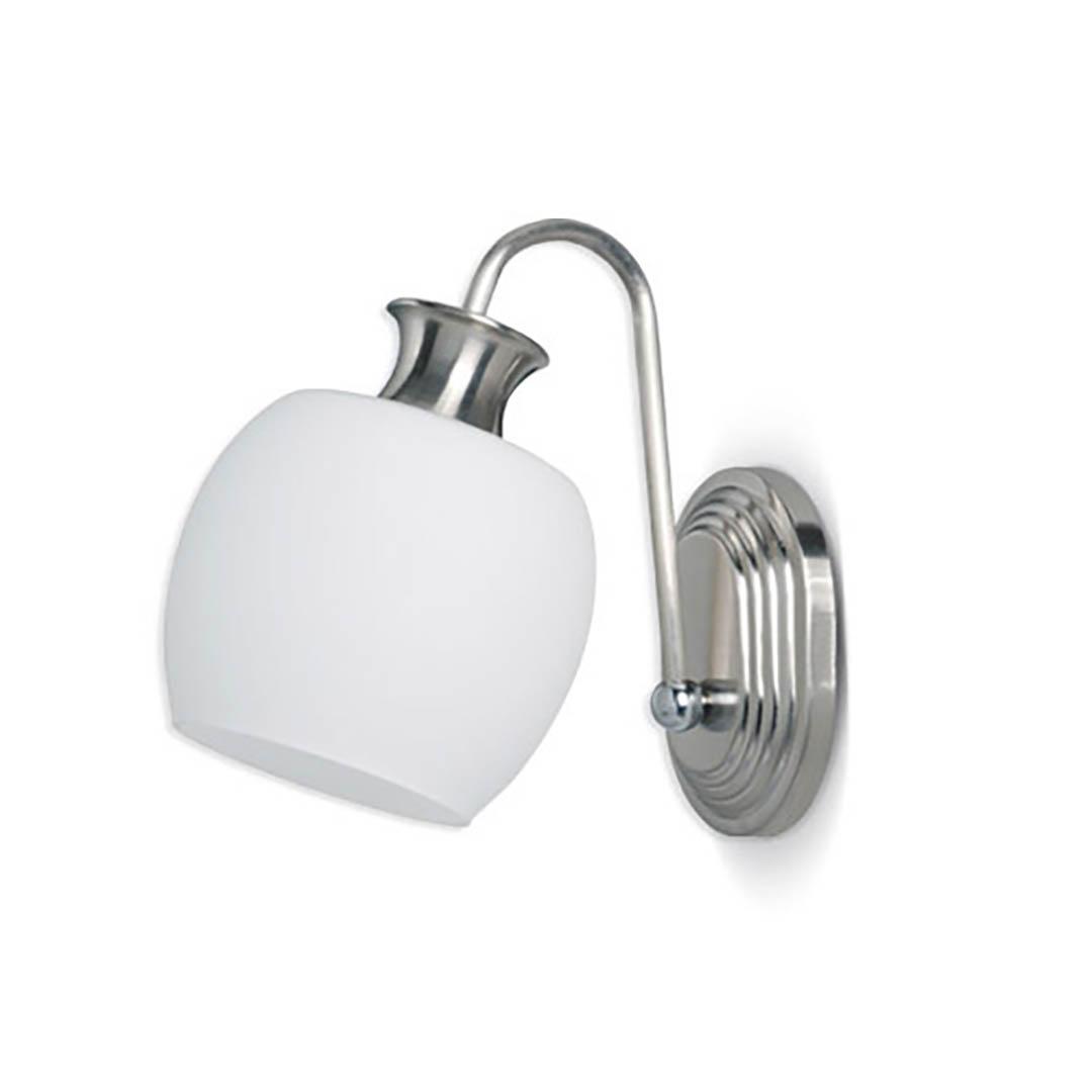 Dabor Iluminación - Bell - Bell X1