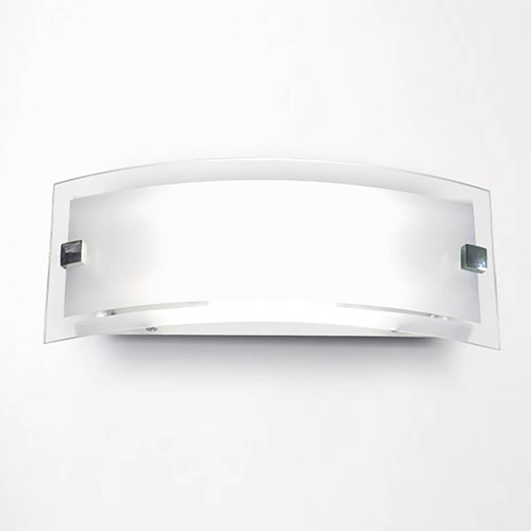 Dabor Iluminación - Bisel Difusor - Bisel