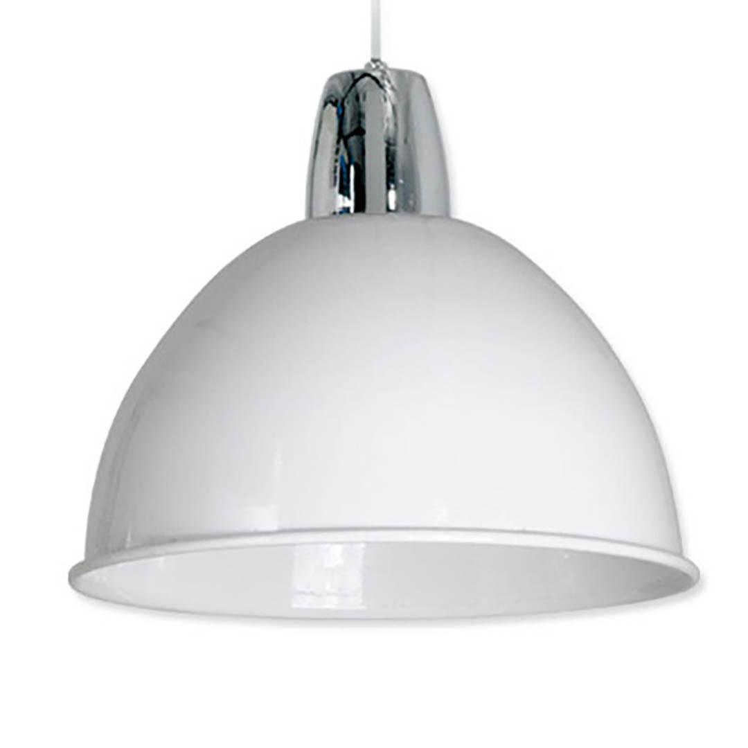 Dabor Iluminación - Campana - Campana 11