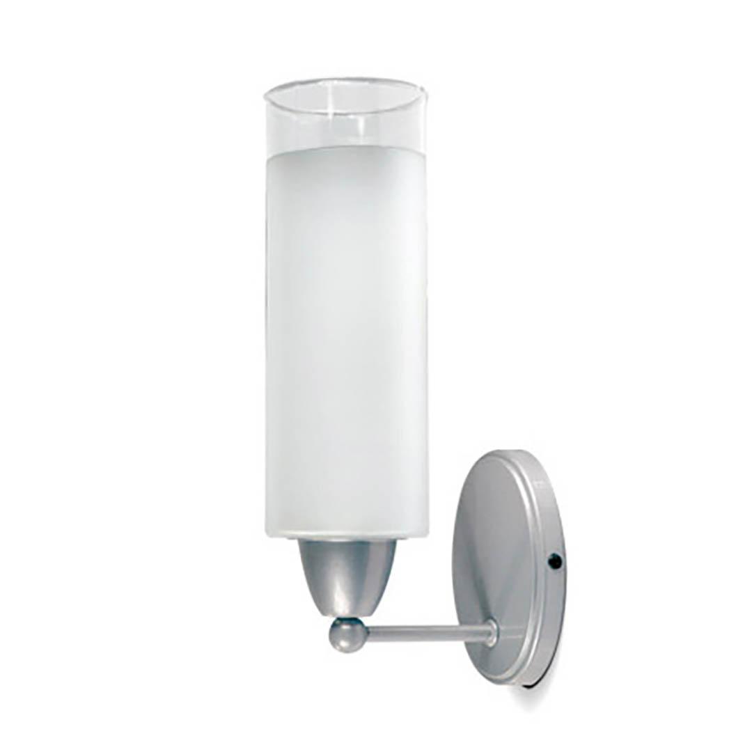 Dabor Iluminación - Cilindro - Cilindro X1