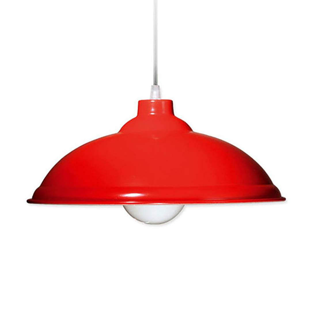 Dabor Iluminación - Colgante N*1 - Colgante