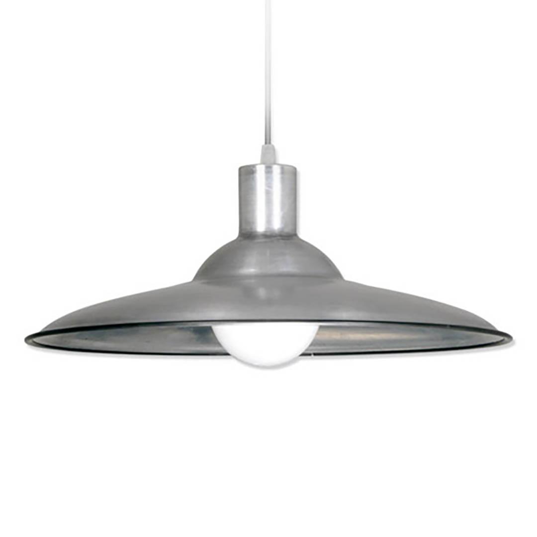 Dabor Iluminación - Colgante N*4 - Colgante