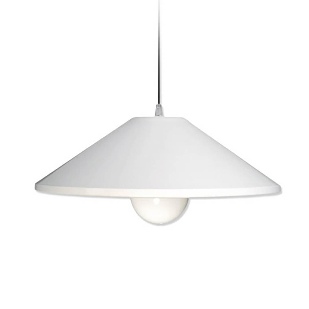 Dabor Iluminación - Colgante - Colgante N*6