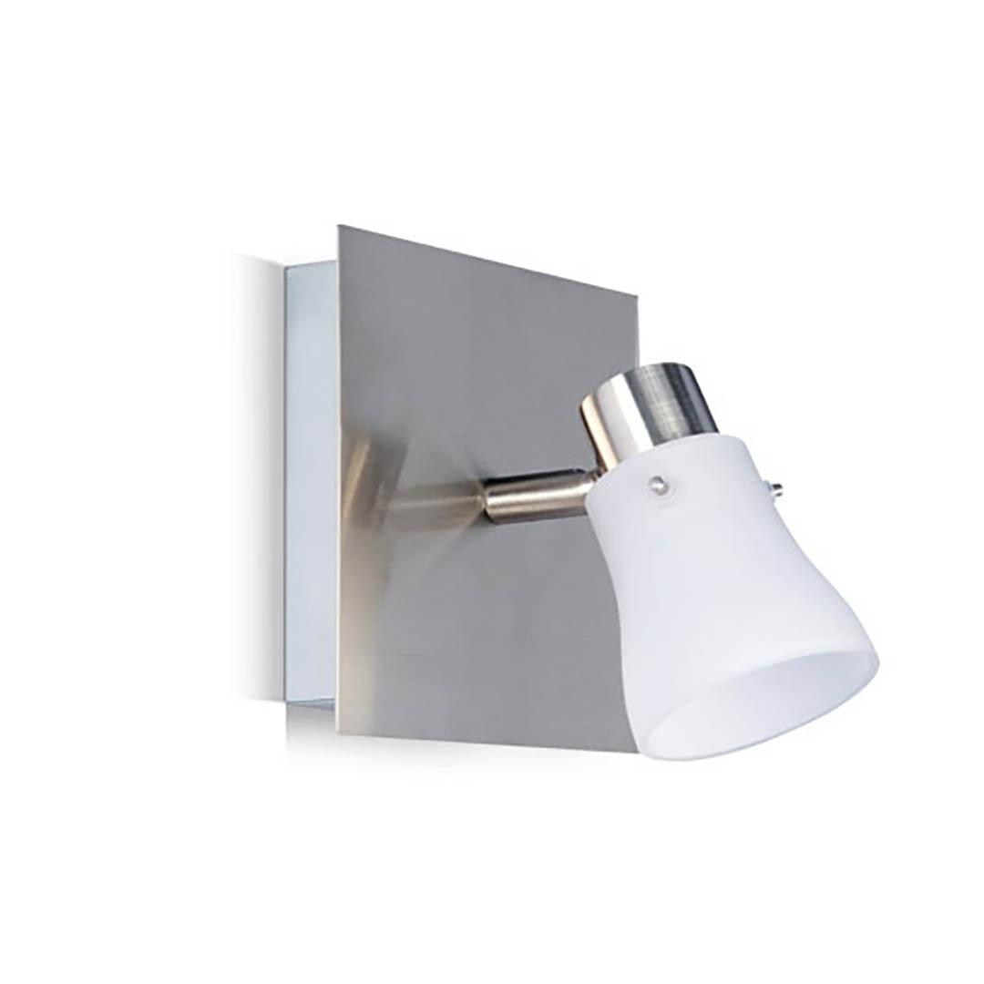 Dabor Iluminación - Cook - Cook X1
