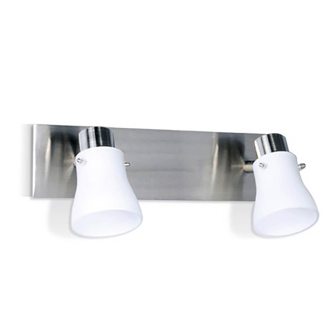 Dabor Iluminación - Cook - Cook X2
