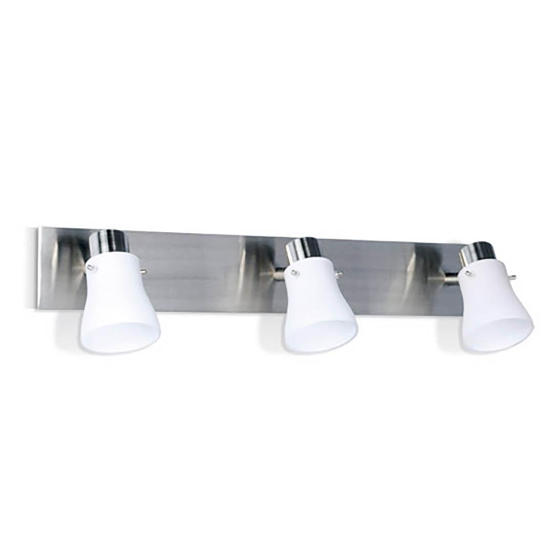 Dabor Iluminación - Cook - Cook X3