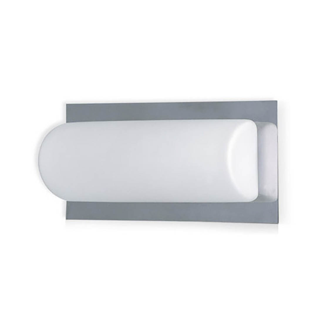 Dabor Iluminación - Cota - Cota Mini Con Marco