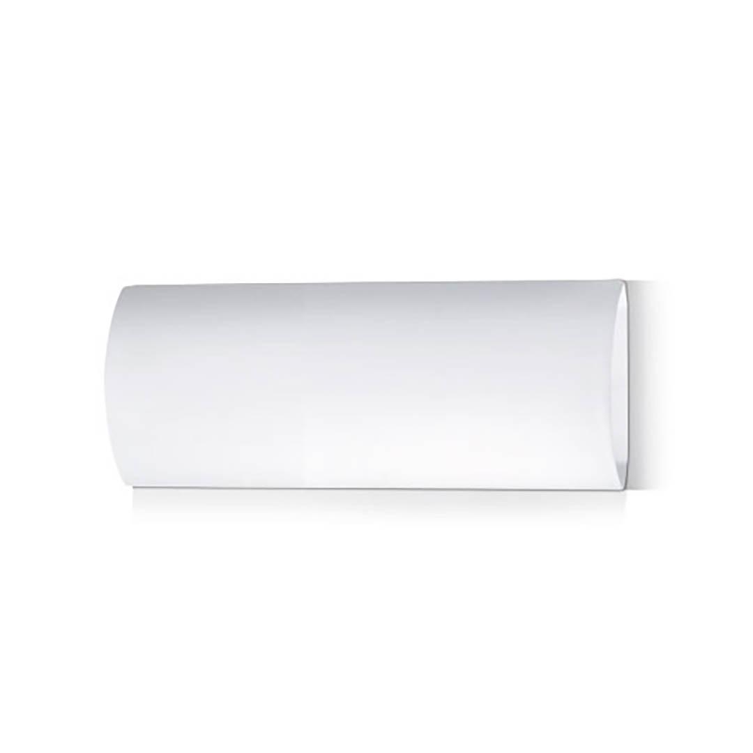 Dabor Iluminación - Cota 30 - Cota