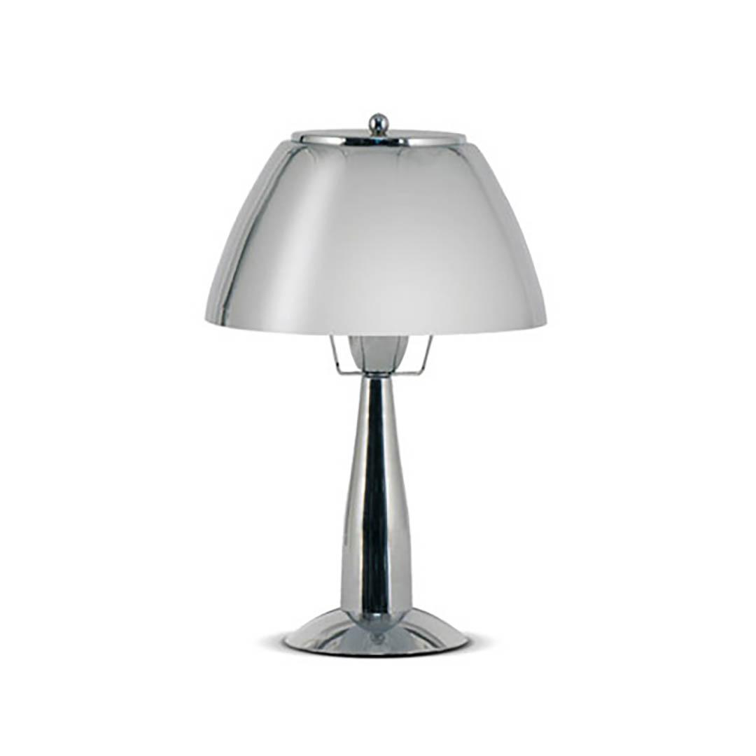 Dabor Iluminación - Cup