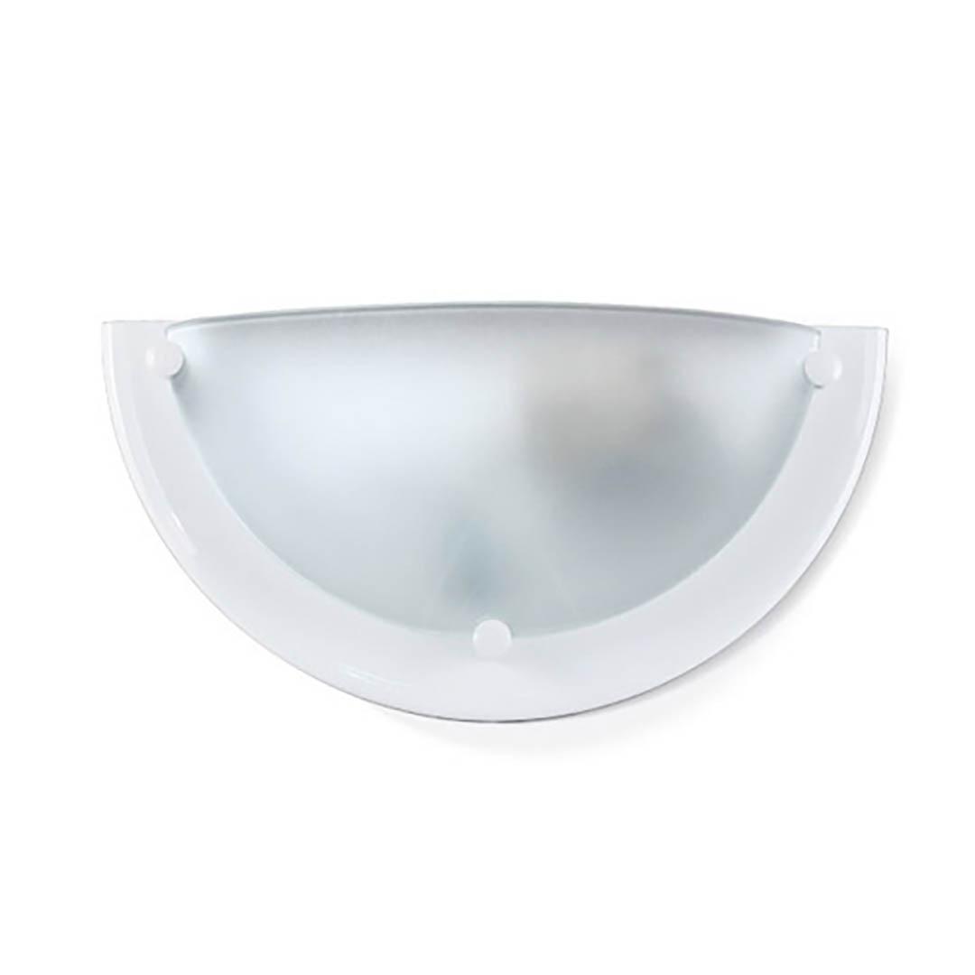 Dabor Iluminación - D3 D4
