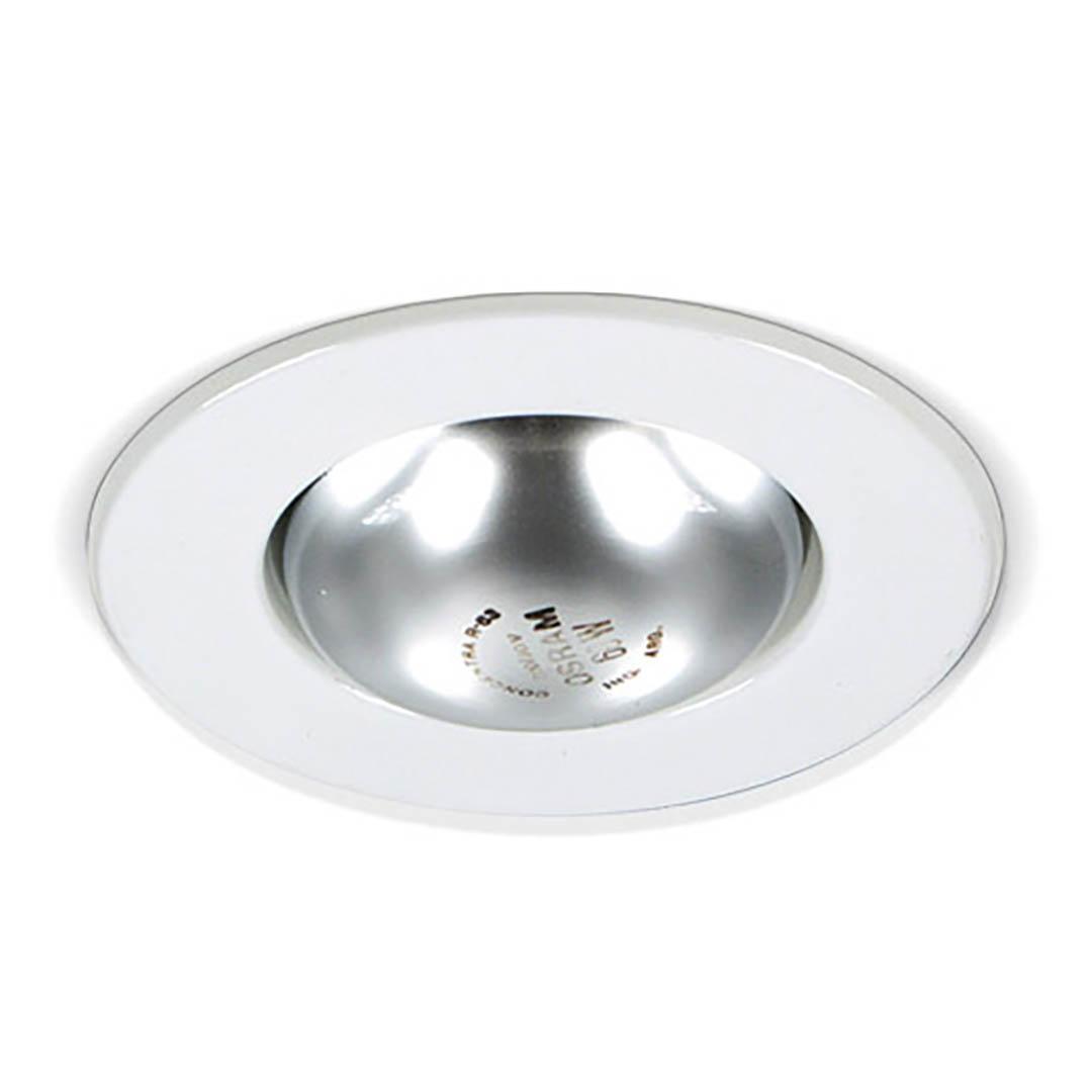 Dabor Iluminación - Embutidos - 133