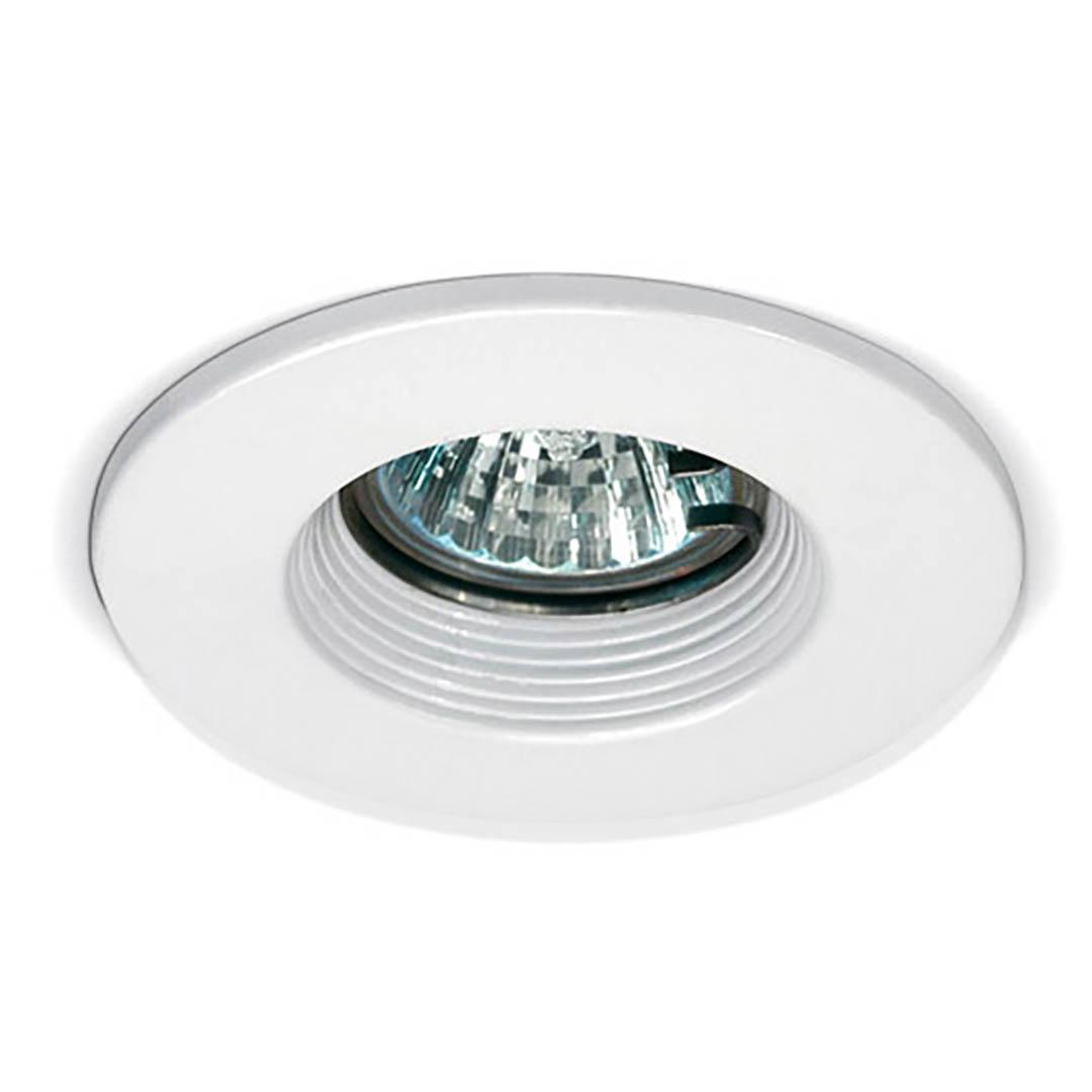 Dabor Iluminación - Embutido 131 - Embutidos