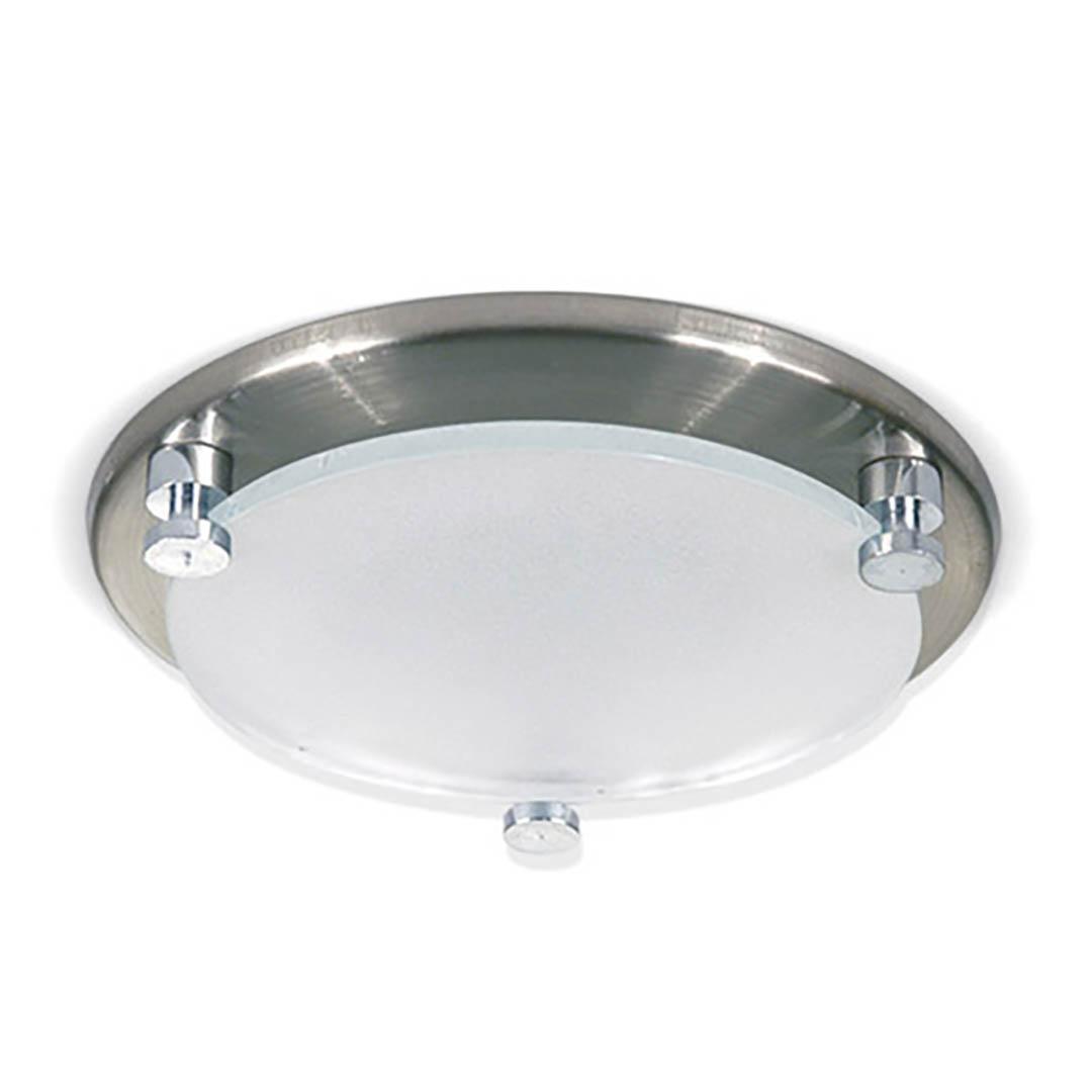 Dabor Iluminación - Embutidos - Embutido 170