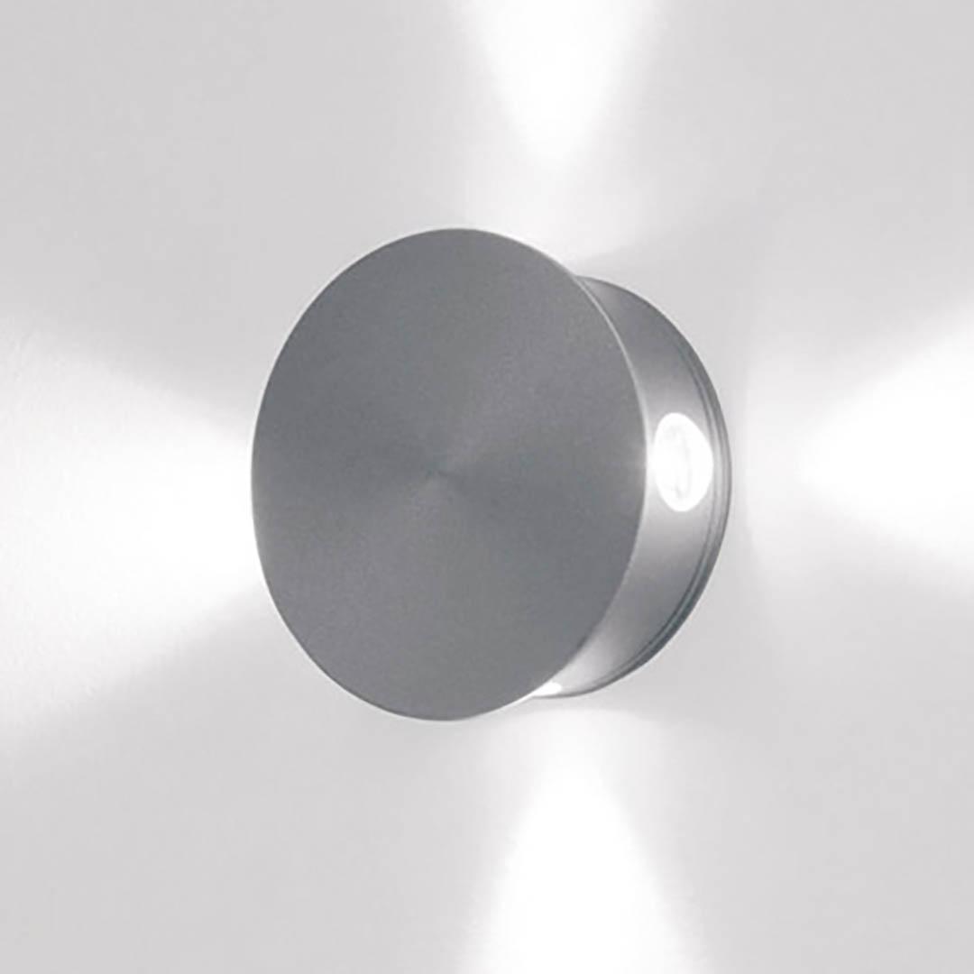 Dabor Iluminación - Led 21 - Led