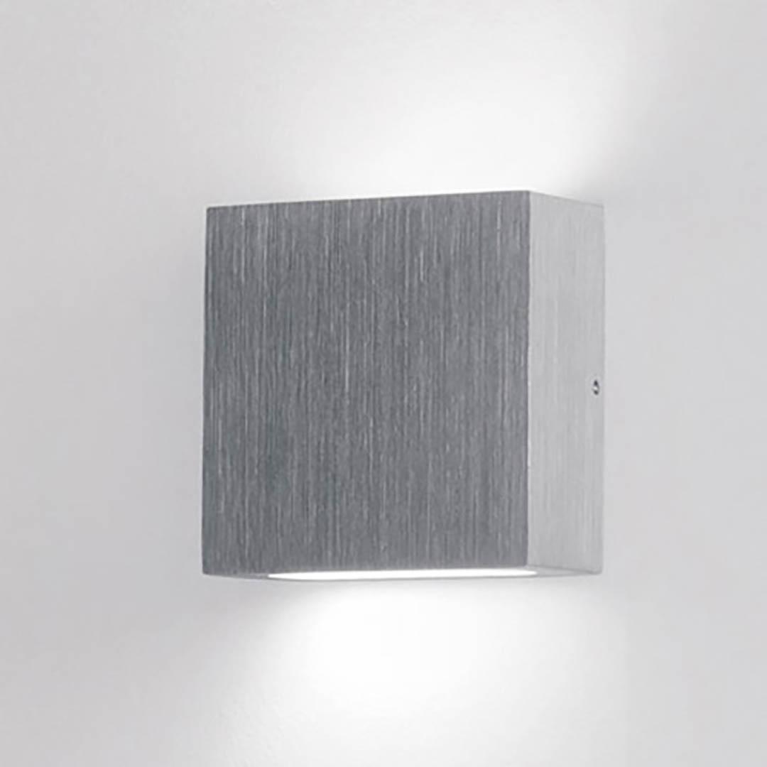Dabor Iluminación - Led 22 - Led