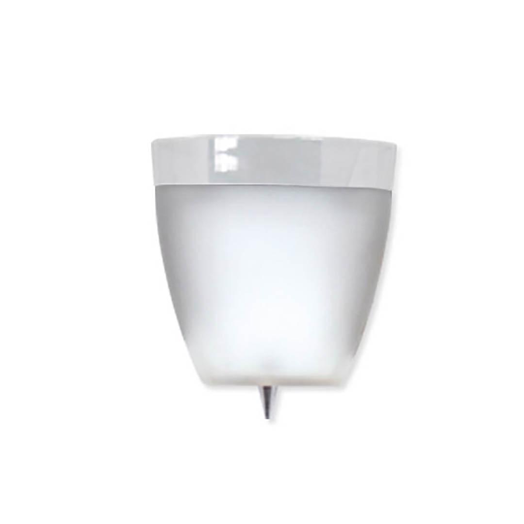 Dabor Iluminación - 200 Am - Lord