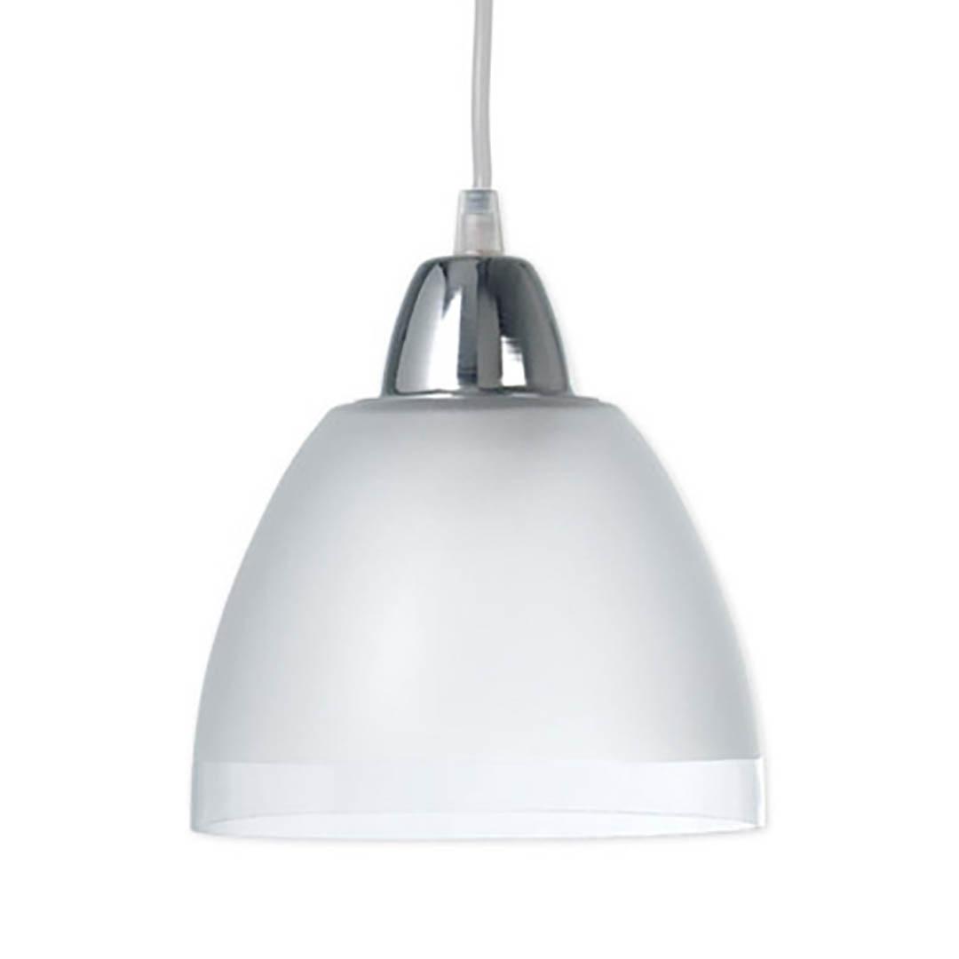 Dabor Iluminación - 200 Cs - Lord