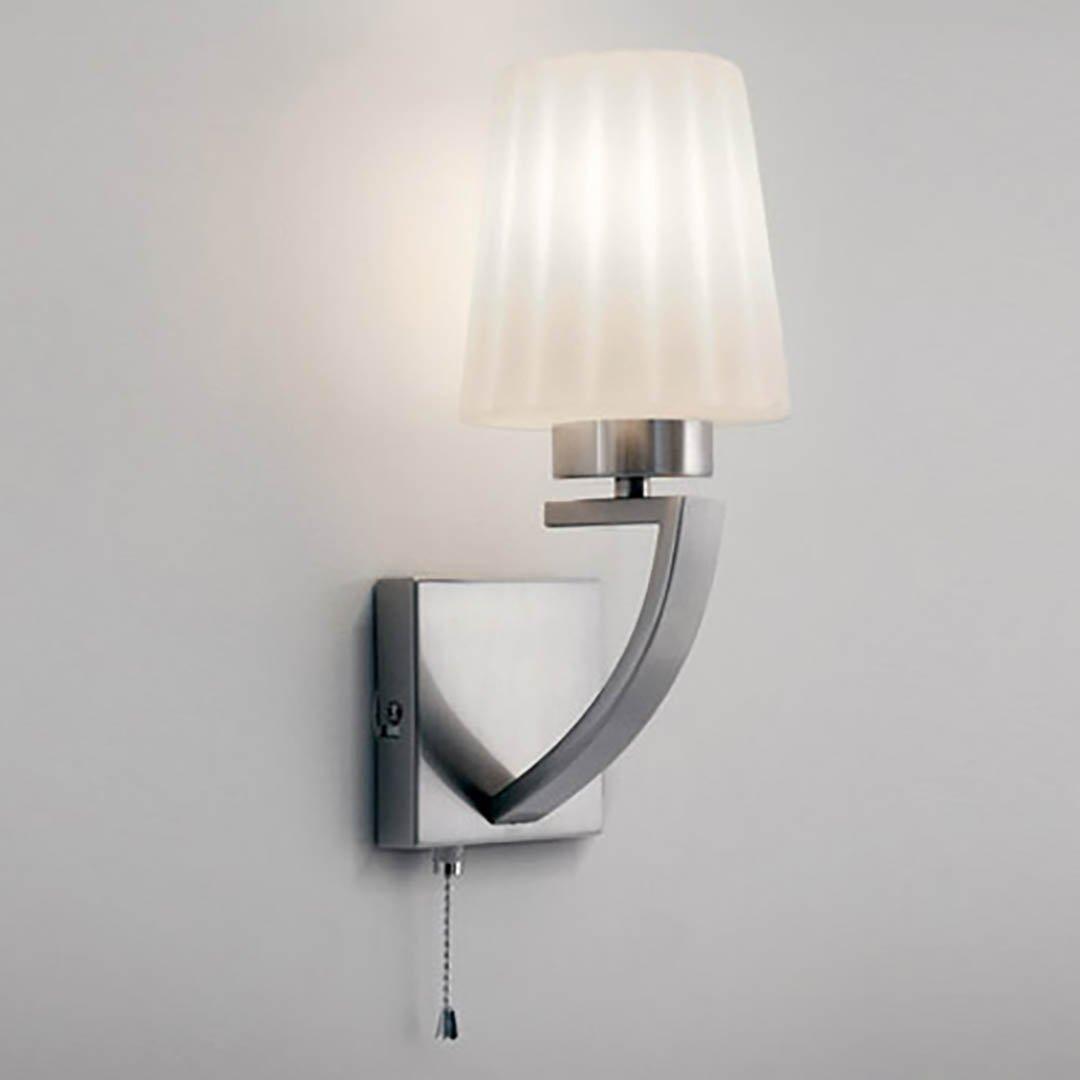 Dabor Iluminación - Luchi