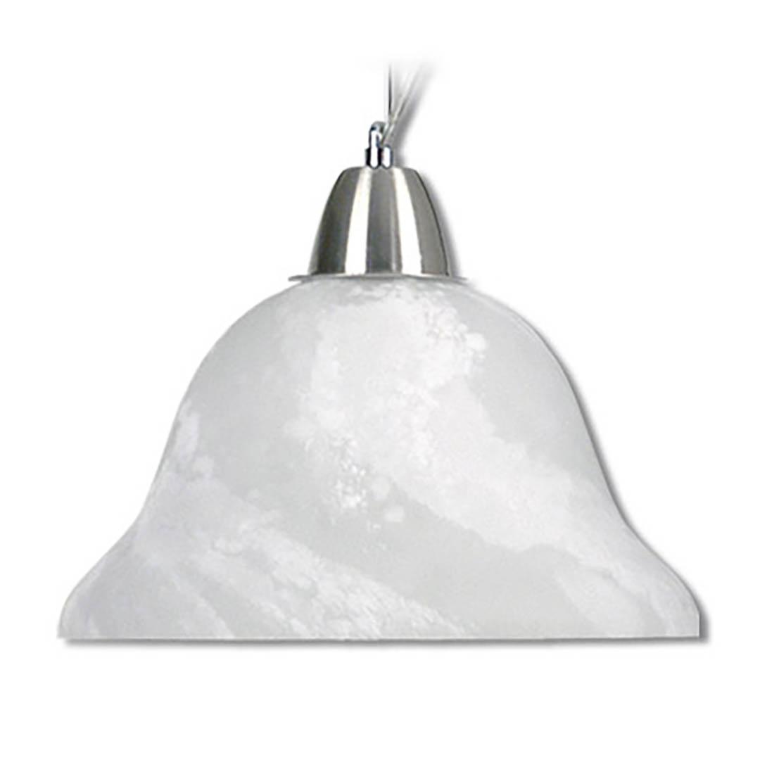 Dabor Iluminación - Murano - Murano Ag 189