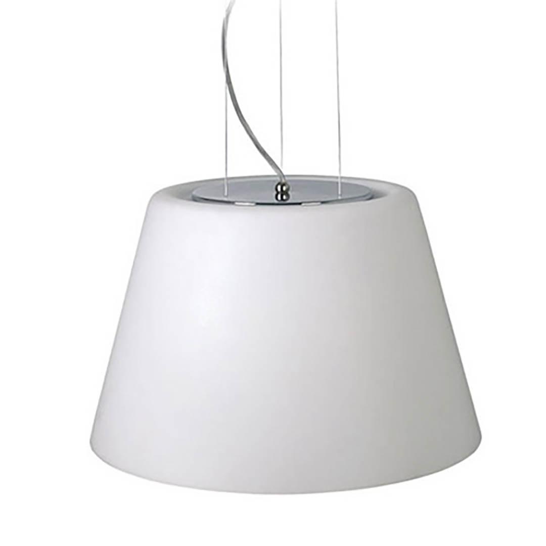 Dabor Iluminación - Orus - Orus L