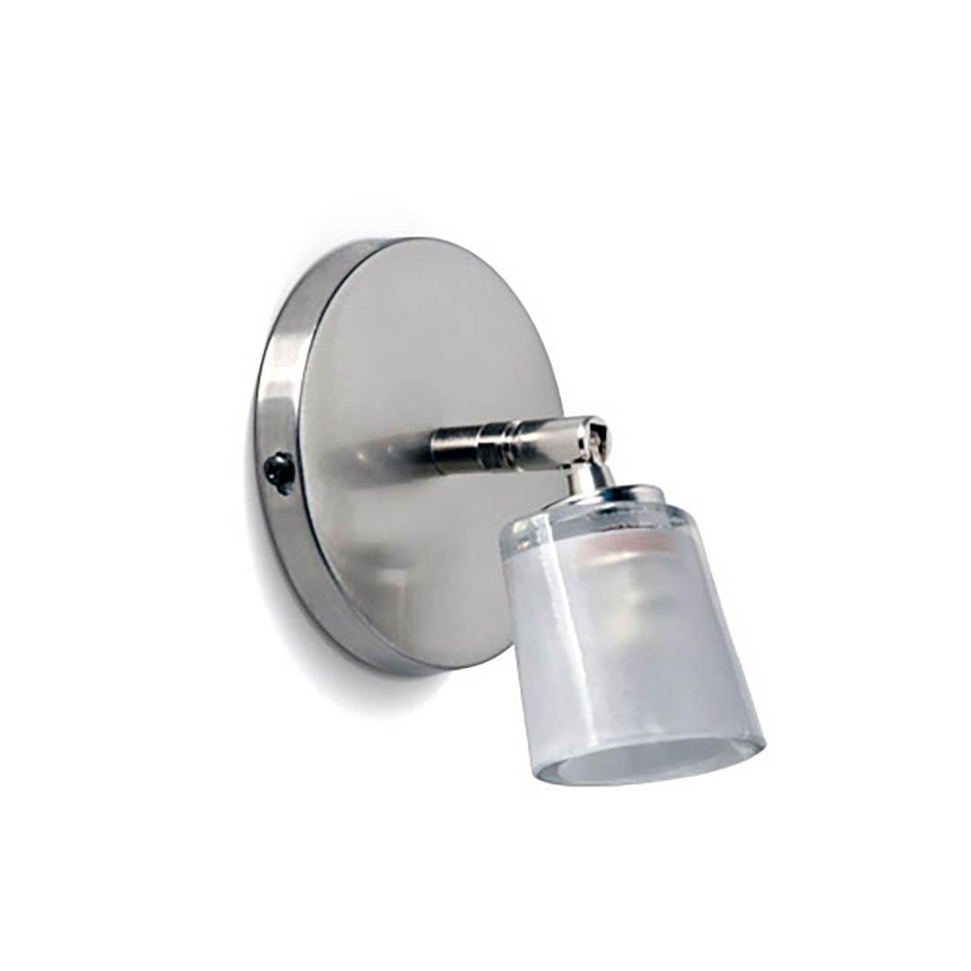 Dabor Iluminación - Ovalo - Ovalo X1