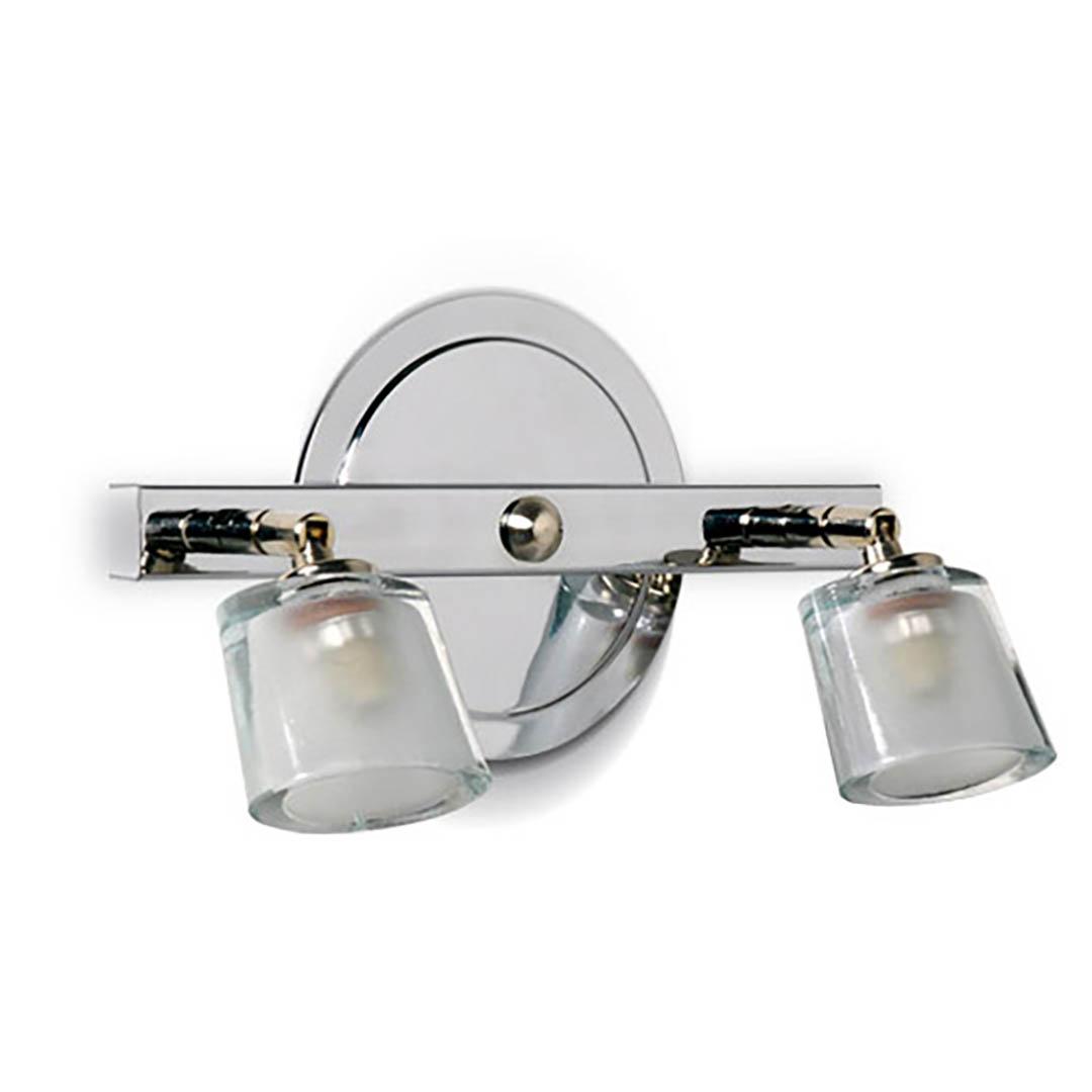 Dabor Iluminación - Ovalo - Ovalo X2