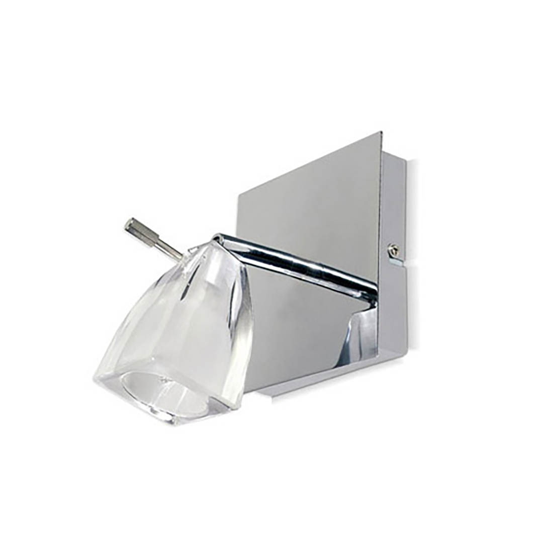Dabor Iluminación - Pack X1 - Pack