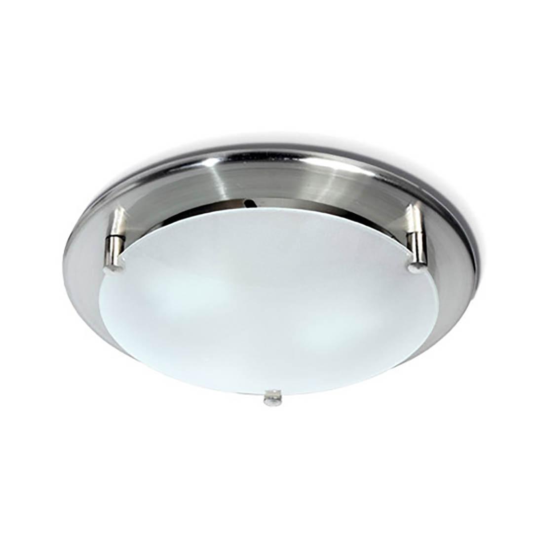 Dabor Iluminación - Pl1 Pl2 Pl3