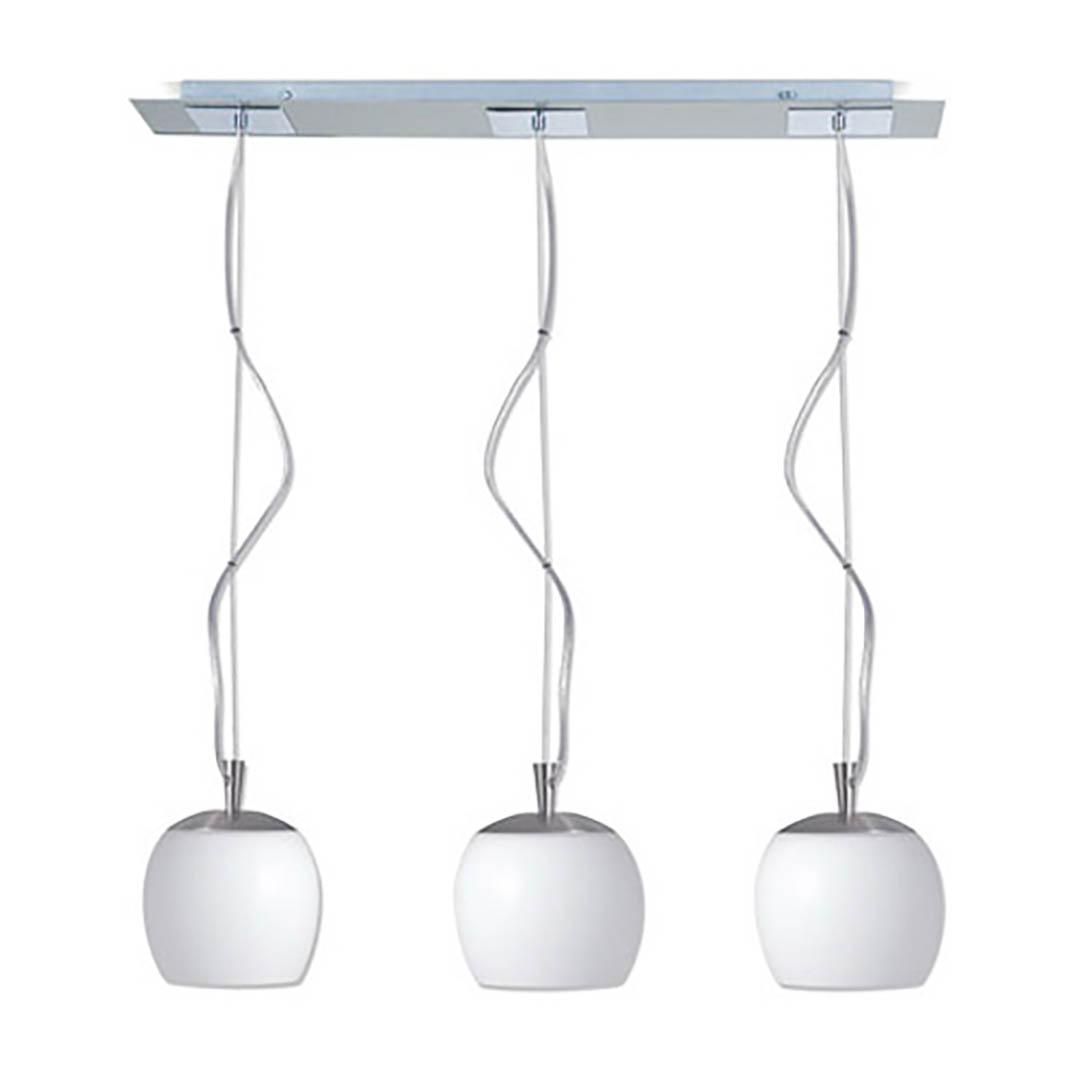 Dabor Iluminación - Pool X3 - Pool
