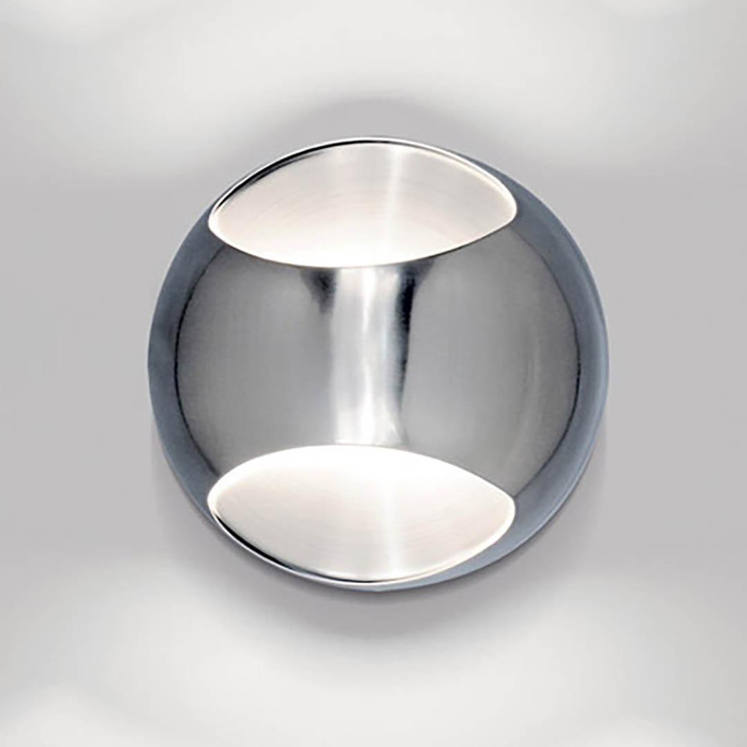 Dabor Iluminación - Spy