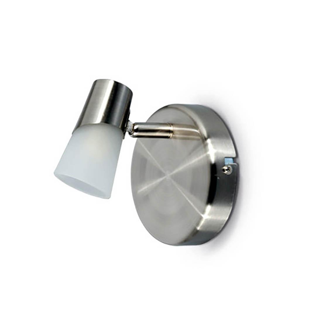 Dabor Iluminación - Tita X1 - Tita