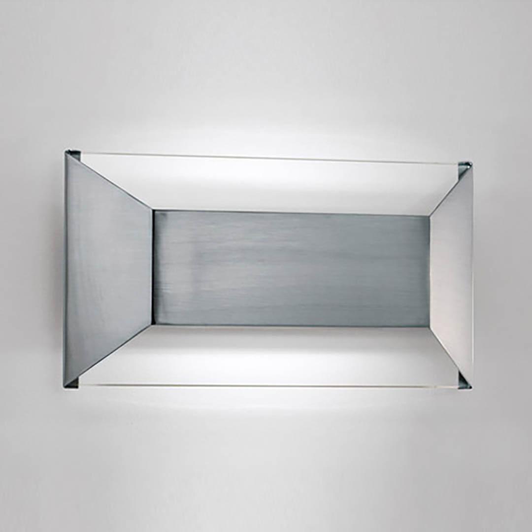 Dabor Iluminación - Topo - 2 - Topo