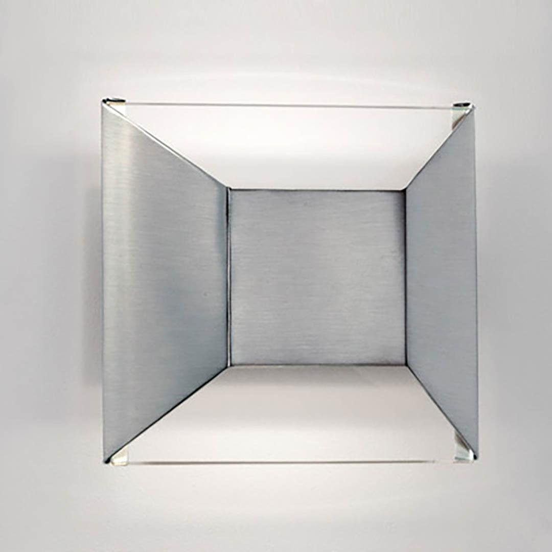 Dabor Iluminación - Topo - 1 - Topo