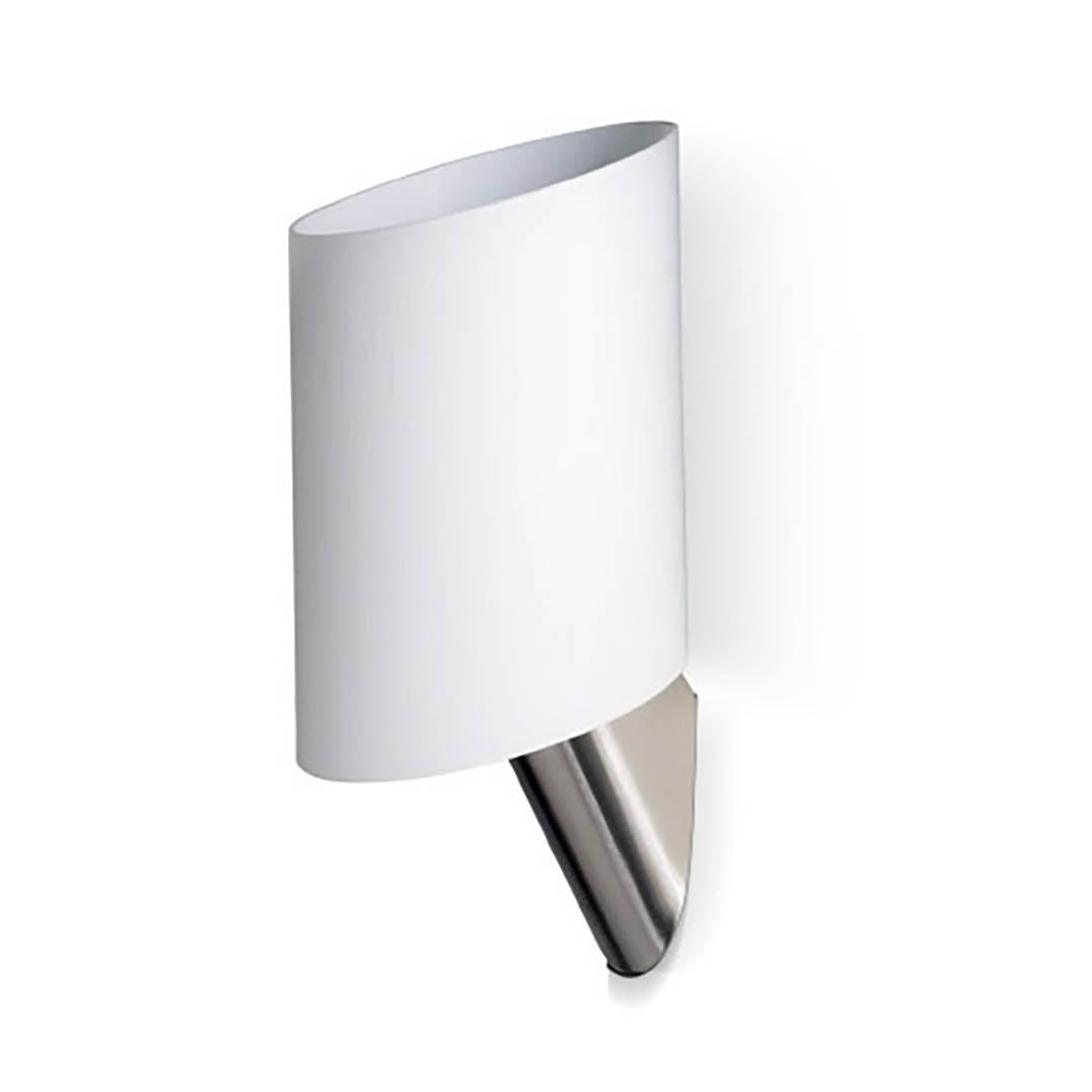 Dabor Iluminación - Tor