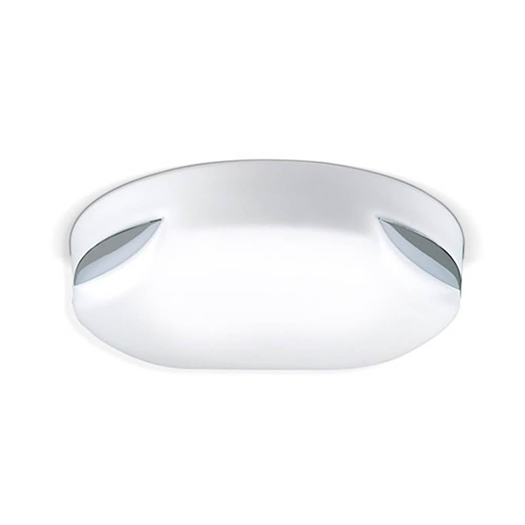 Dabor Iluminación - Tozo