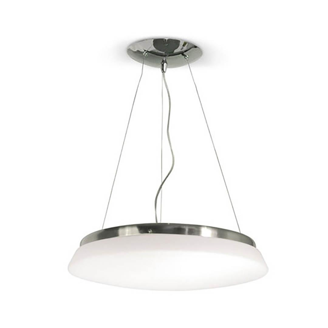 Dabor Iluminación - Venus - Venus C
