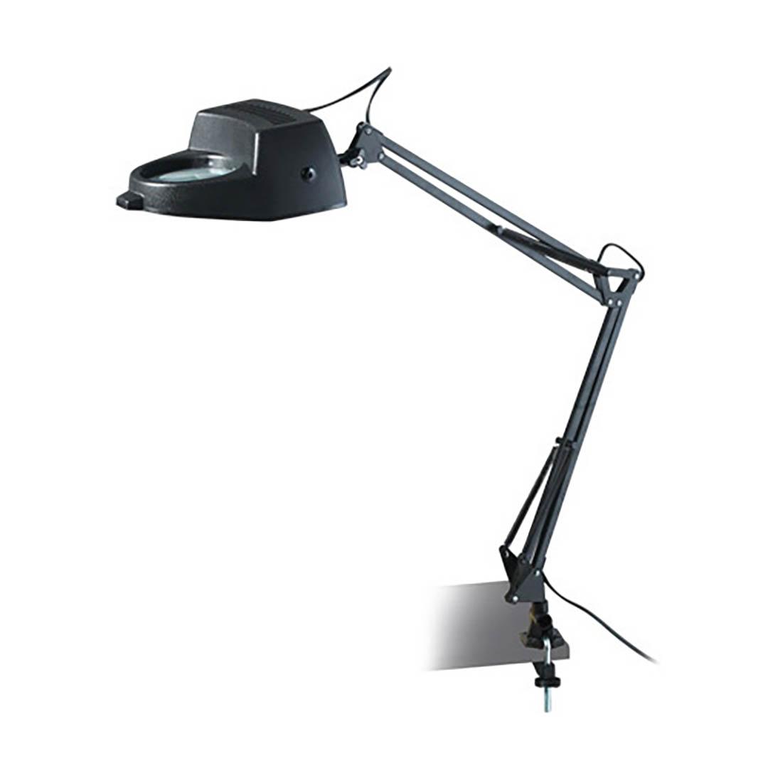 Dabor Iluminación - Lupa