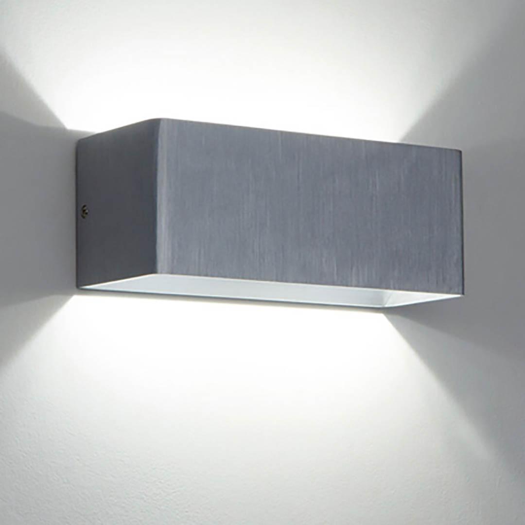 Dabor Iluminación - Led 25 - Led