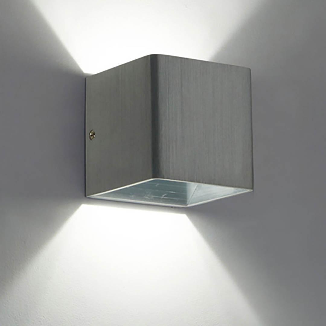 Dabor Iluminación - Led 24 - Led