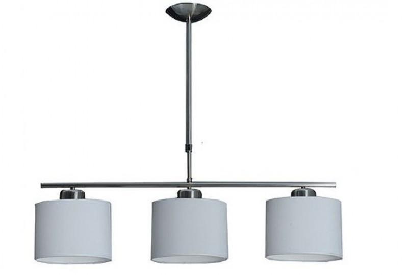 Lomas Lux - C300-3R blanco