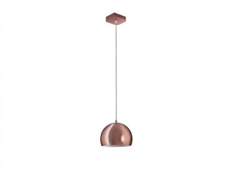 Lomas Lux - 500/1 - Cobre-