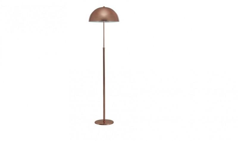 Lomas Lux - LP440 - cobre