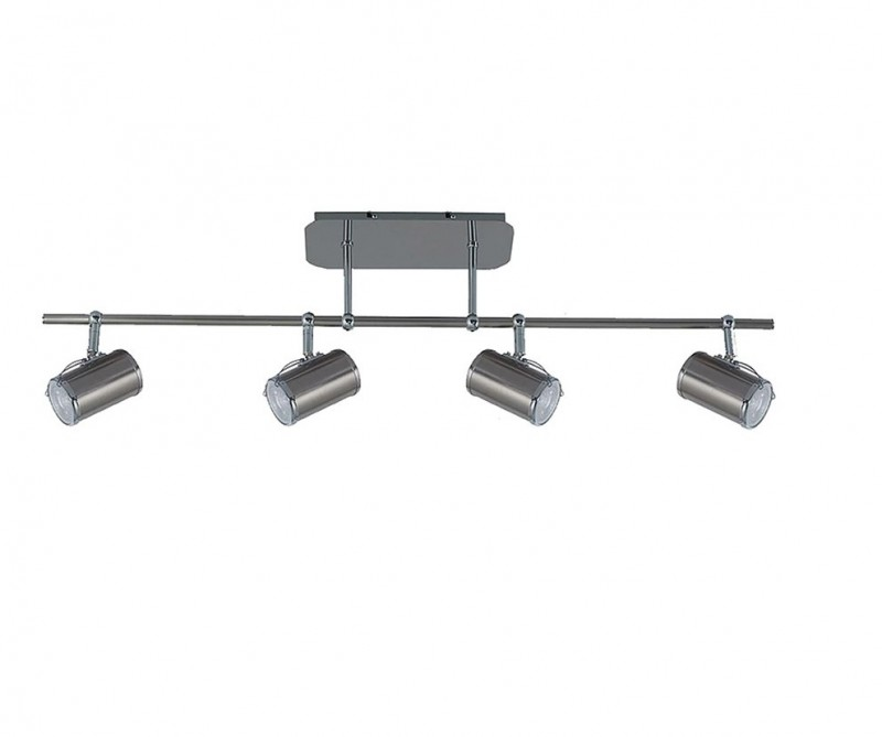 Lomas Lux - Sistema 4l cabezal 24.