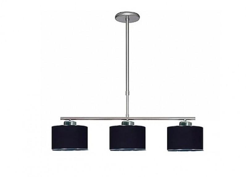 Lomas Lux - C300/3R
