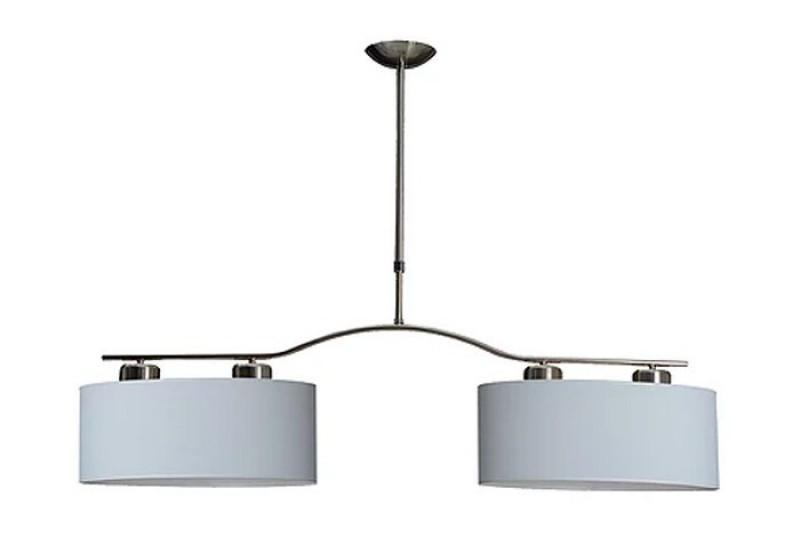 Lomas Lux - C300/4C