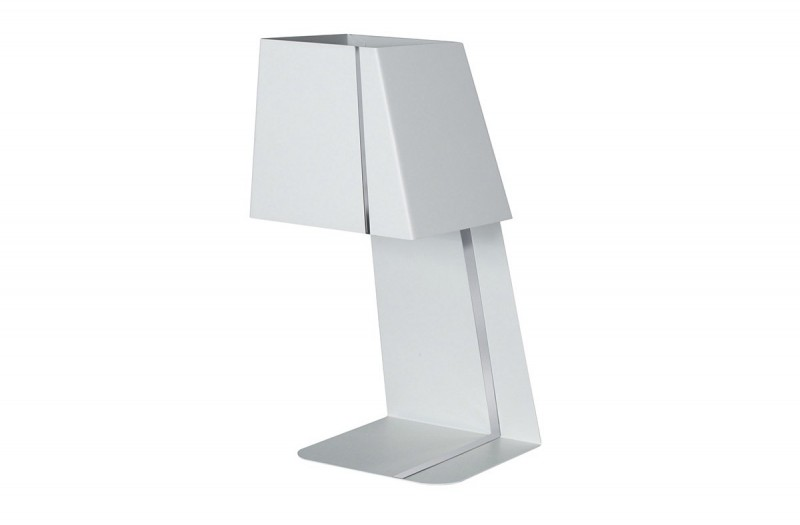Lomas Lux - VE450 Blanco