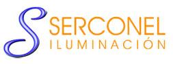 Logo Serconel